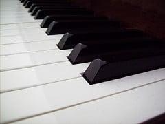 piano_m